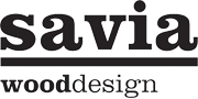 Savia Wood Design