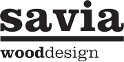 LogoSaviaWebNegro